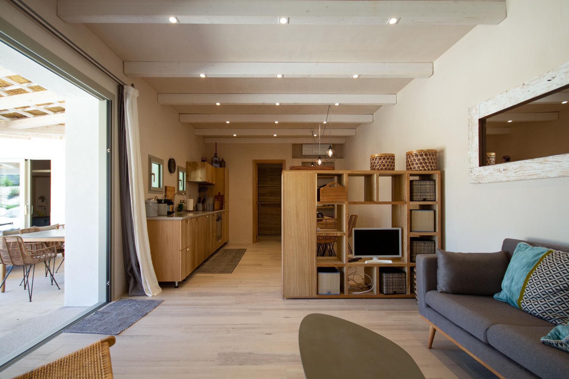 Homes Borgo Lianti