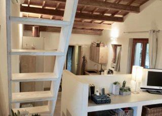borgo_lianti_porto_pollo_sardegna_casetta_1_20
