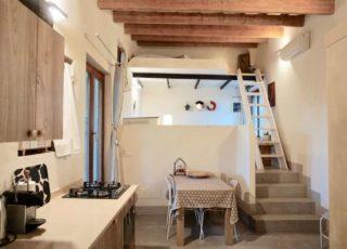 borgo_lianti_porto_pollo_sardegna_casetta_1_24