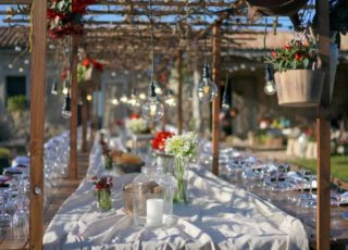 borgo_lianti_events_and_wedding_1