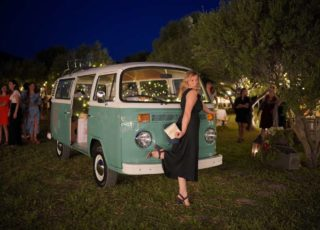 borgo_lianti_events_and_wedding_13