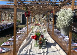 borgo_lianti_events_and_wedding_14