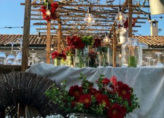 borgo_lianti_events_and_wedding_18