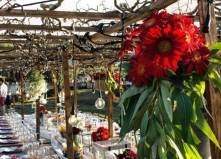 borgo_lianti_events_and_wedding_20