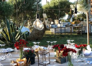 borgo_lianti_events_and_wedding_24