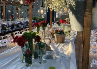 borgo_lianti_events_and_wedding_25
