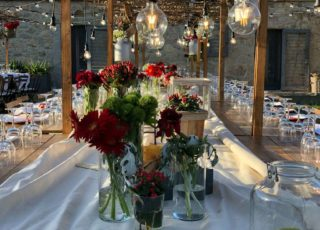 borgo_lianti_events_and_wedding_26