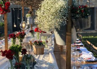 borgo_lianti_events_and_wedding_28