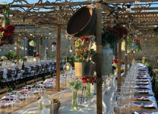 borgo_lianti_events_and_wedding_29
