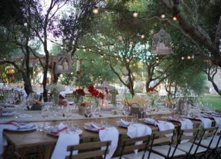 borgo_lianti_events_and_wedding_3