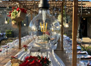 borgo_lianti_events_and_wedding_30