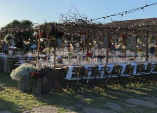 borgo_lianti_events_and_wedding_31
