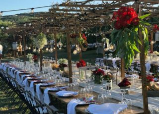borgo_lianti_events_and_wedding_33