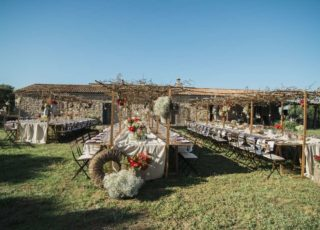 borgo_lianti_events_and_wedding_38