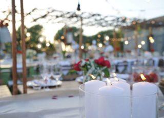 borgo_lianti_events_and_wedding_4