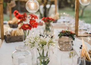 borgo_lianti_events_and_wedding_40