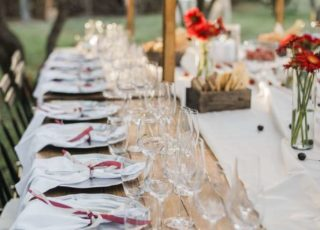 borgo_lianti_events_and_wedding_41