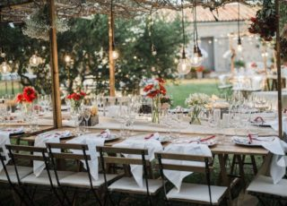borgo_lianti_events_and_wedding_42