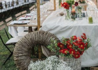 borgo_lianti_events_and_wedding_45