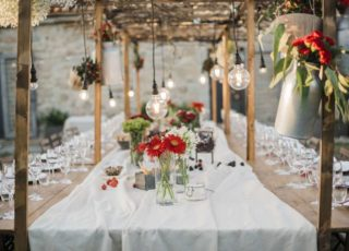 borgo_lianti_events_and_wedding_46