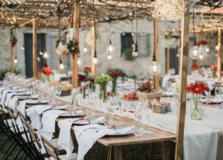 borgo_lianti_events_and_wedding_47