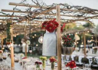 borgo_lianti_events_and_wedding_48