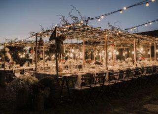 borgo_lianti_events_and_wedding_50