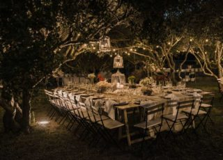 borgo_lianti_events_and_wedding_51