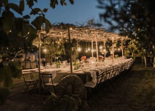 borgo_lianti_events_and_wedding_52