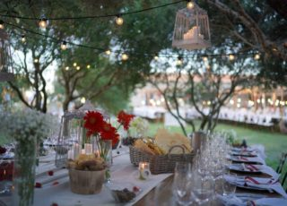 borgo_lianti_events_and_wedding_6