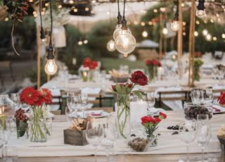 borgo_lianti_events_and_wedding_60