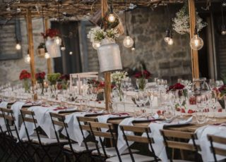 borgo_lianti_events_and_wedding_62