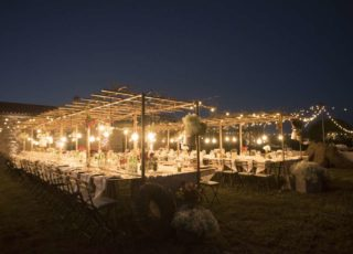 borgo_lianti_events_and_wedding_67