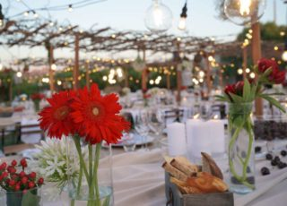 borgo_lianti_events_and_wedding_7