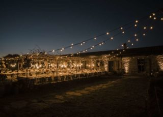 borgo_lianti_events_and_wedding_70