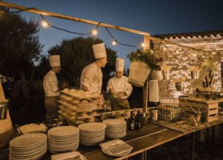 borgo_lianti_events_and_wedding_74