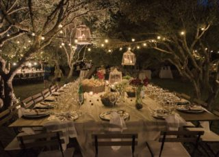 borgo_lianti_events_and_wedding_76