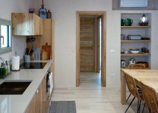 borgo_lianti_homes-140r