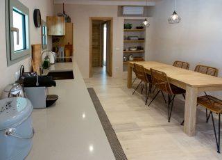 borgo_lianti_homes-144r