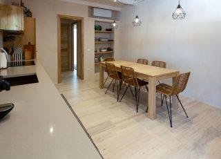 borgo_lianti_homes-145r