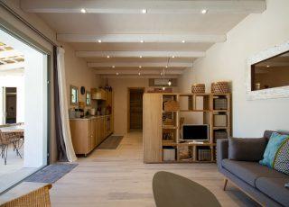 borgo_lianti_homes-168r
