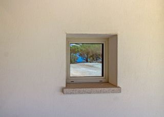 borgo_lianti_homes-194r