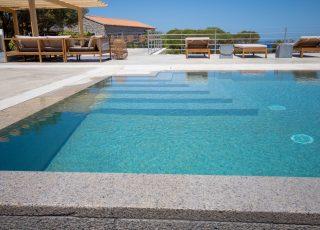 borgo_lianti_pool-(43)3